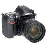 Nikon D600 15