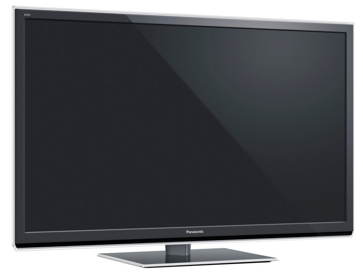 DRIVERS PANASONIC VIERA TX-P42ST50B TV