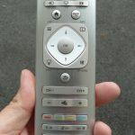 Philips 46PFL8007