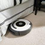 Roomba 620 7