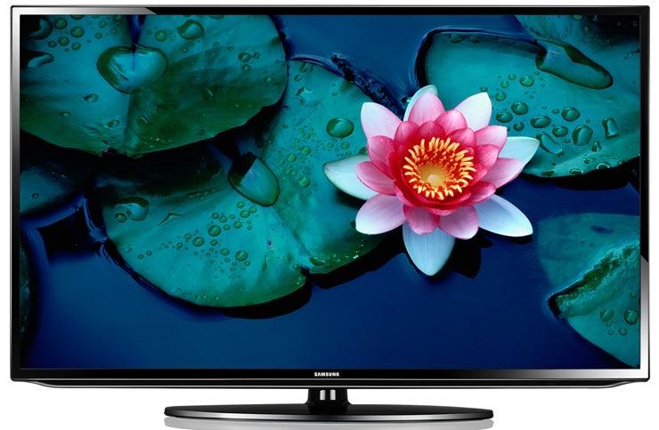 SAMSUNG UE32EH5000K LED TV TREIBER WINDOWS 7