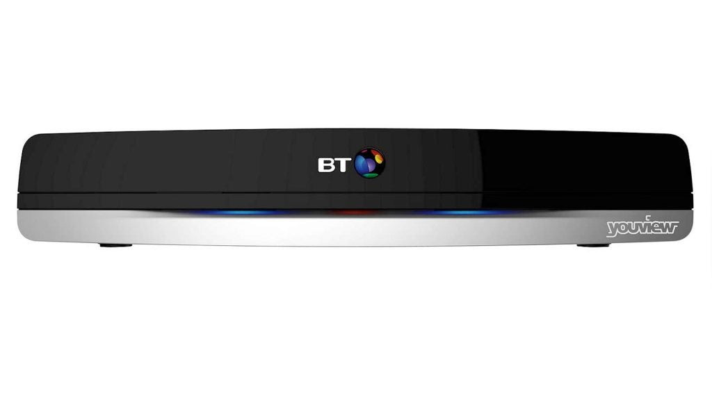 What is YouView? A guide to the catch-up TV system | Trusted