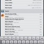 iPad 4 5