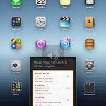 iPad 4 7
