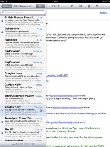 Apple iPad 4 Reviews, Specs & Price Compare - The Informr