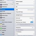 iPad 4 6