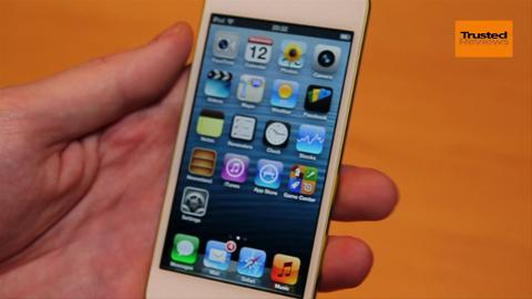 ipod-touch-hands-on