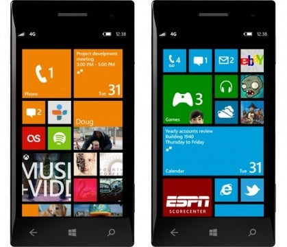 Windows Phone 8 Has Launched Just After Became Available To They Make Quite The Pair But Should You Be Rejecting Latest Android Phones