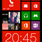 Windows Phone 8 14