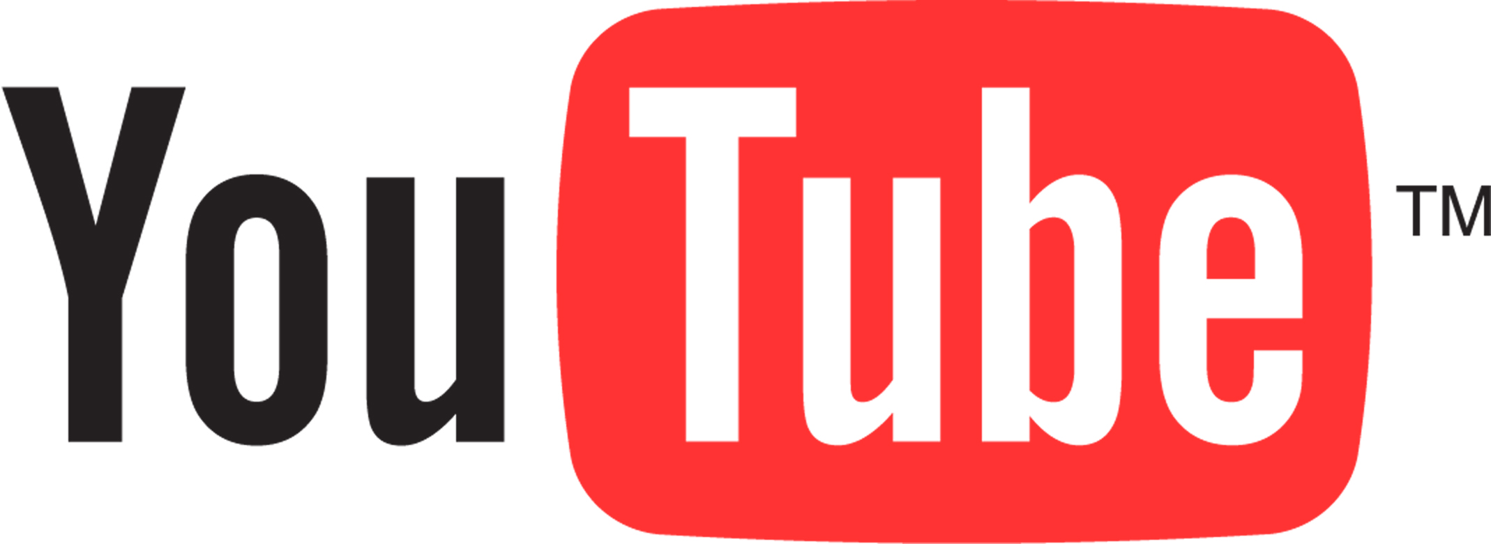 Youtube Creates 60 New Channels Including 21 For The Uk
