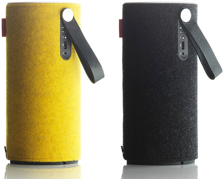 Libratone Zipp Review | Trusted Reviews