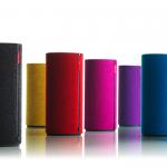 Libratone Zipp Portable AirPlay Speaker 4