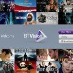 BT Vision