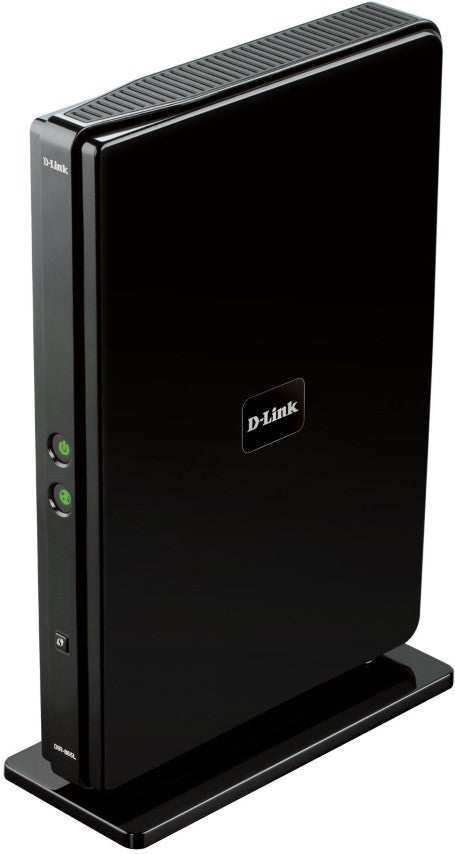 D-Link DIR-865L AC1750 Cloud Router 1