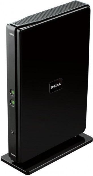 D-Link DIR-865L AC1750 Cloud Router 1