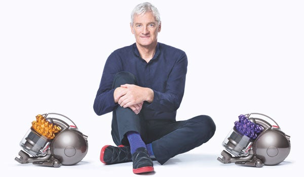 Dyson Dc47i Performance Accessories And Verdict Review