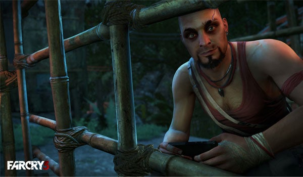 Far Cry 3 Review | Trusted Reviews