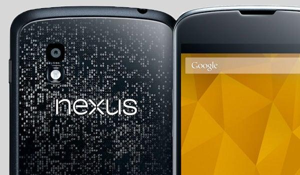 Lg nexus 4 review uk dating