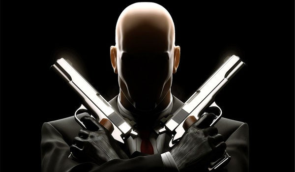 Hitman: Absolution - Playstation 3