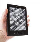 Kindle 2012 1