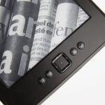 Kindle 2012 8