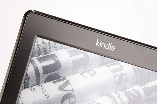 Kindle 2012 10