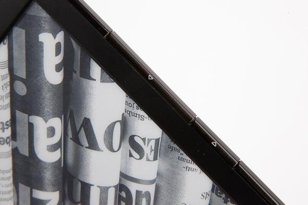 Kindle 2012 12