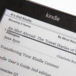 Kindle 2012