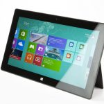 Microsoft Surface  11