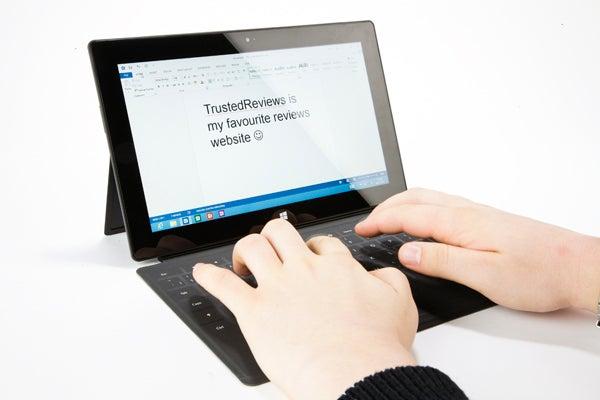 Microsoft Surface 14