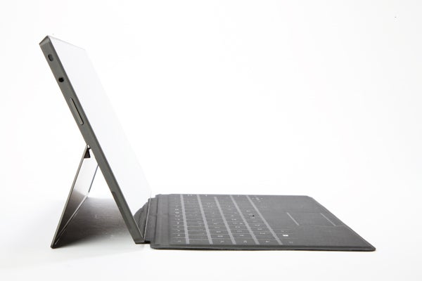 Microsoft Surface 16