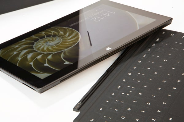 Microsoft Surface 23