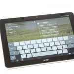 Acer Iconia A210 12