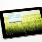 Acer Iconia A210 15
