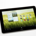 Acer Iconia A210 16