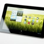 Acer Iconia A210 18