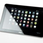 Acer Iconia A210 20