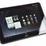 Acer Iconia A700 17