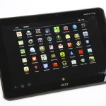 Acer Iconia A700 19