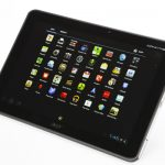Acer Iconia A700 20