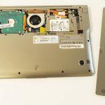 Samsung Series 5 535U3C