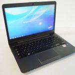 Samsung Series 5 535U3C 7