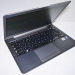 Samsung Series 5 535U3C 8
