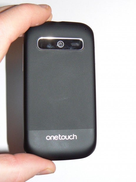 Alcatel One Touch 903 6