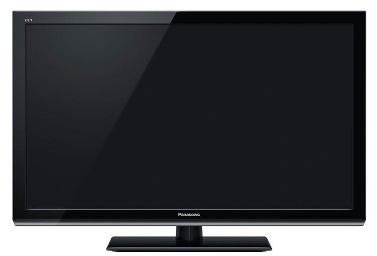 Panasonic L32X5