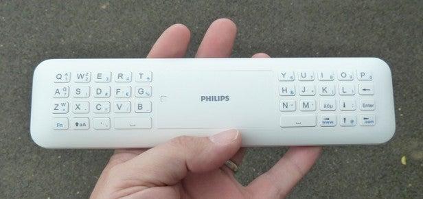 Philips 46PFL9707