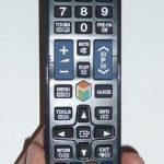 Samsung UE46ES5500