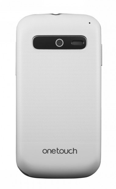 Alcatel One Touch 903 1