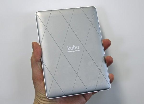 Kobo Glo 1