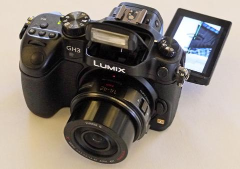 panasonic-lumix-gh3-hands-on